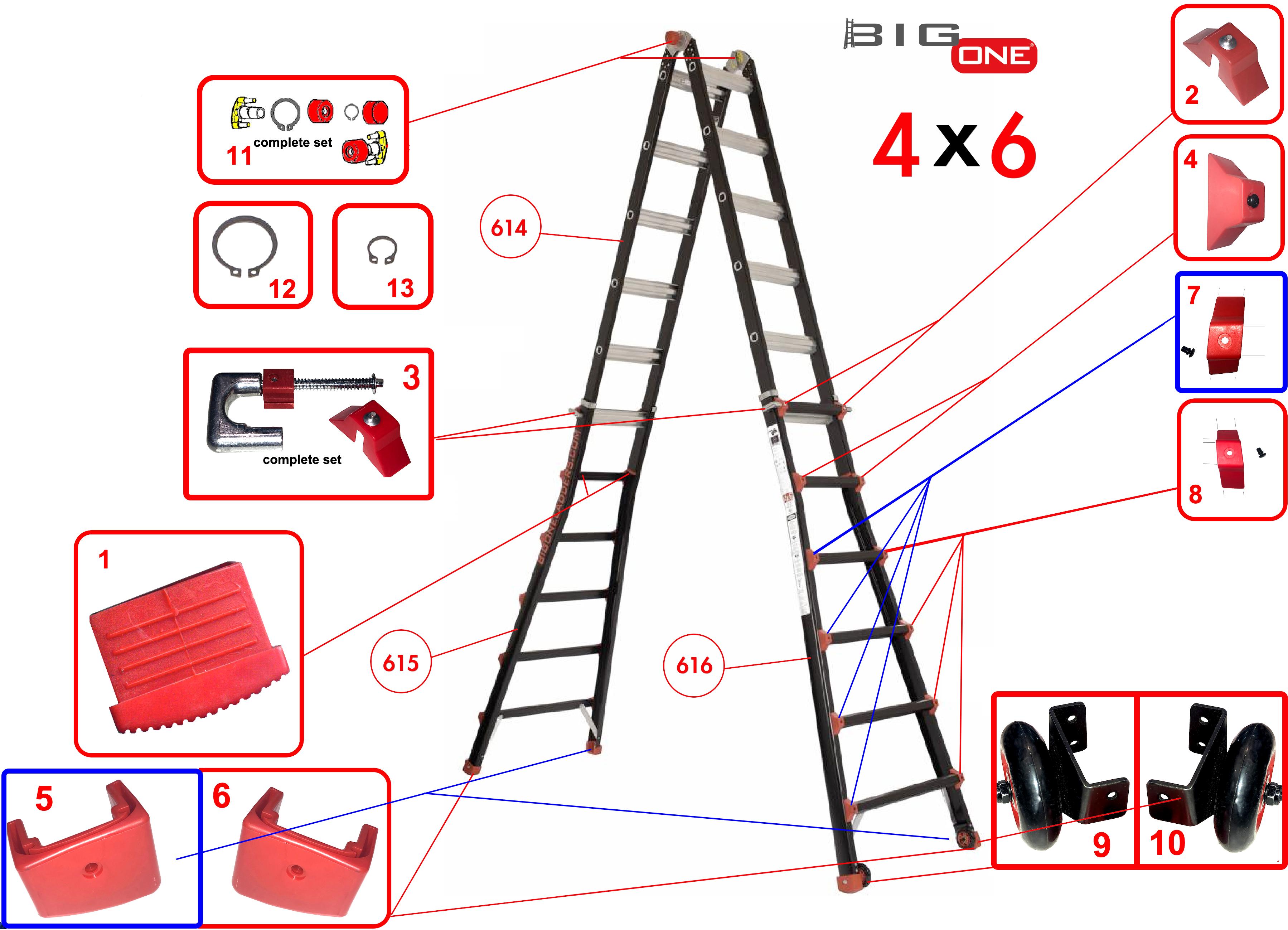 onderdelenlijst_bigoneladdder-4x6