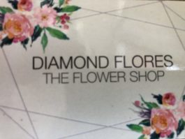 Diamond Flores