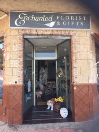 Enchanted Florist & Gifts