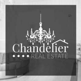 Chandelier Real Estate