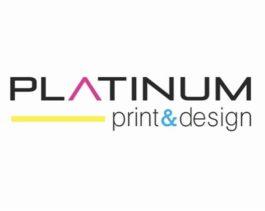 Platinum Print & Design