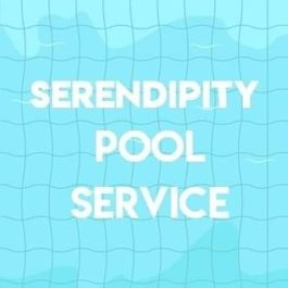 Serendipity Pool Cleaning Service