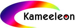 Kameeleon