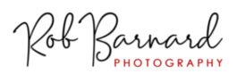 Rob Barnard Photography