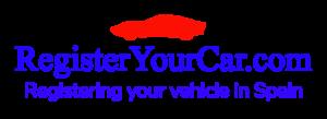 Register-Your-Car.com
