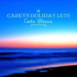 Carey's Holiday Lets