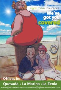 right move insurance