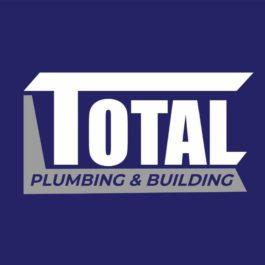 Total plumbing & building