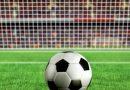 Bosna IF Utakmice 2018