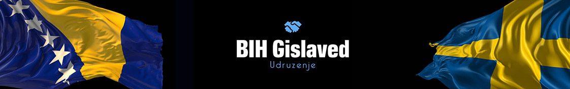 Bosanski klub Gislaved