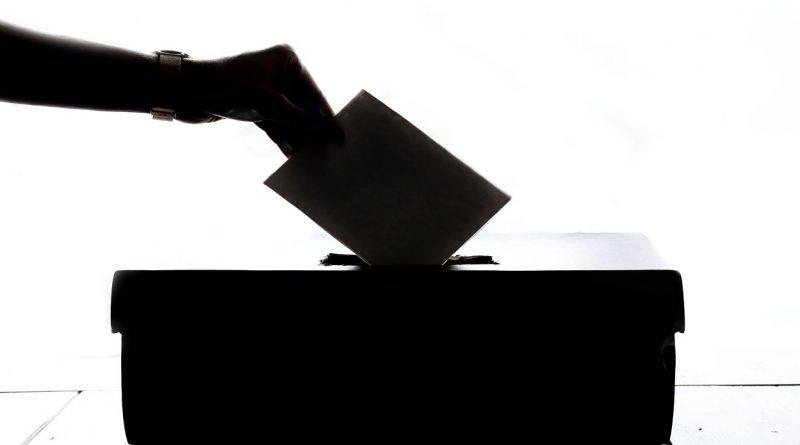 Izbori u BIH