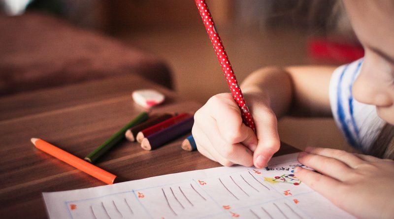 Napisi pismeni rad