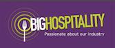 Big Hospitality-small