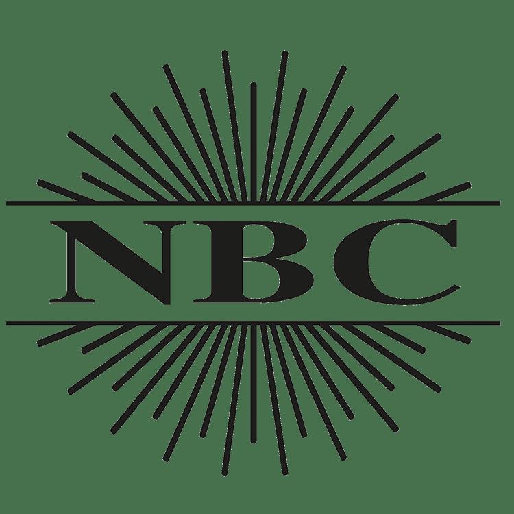 Nederlands Bijbelstudie Centrum