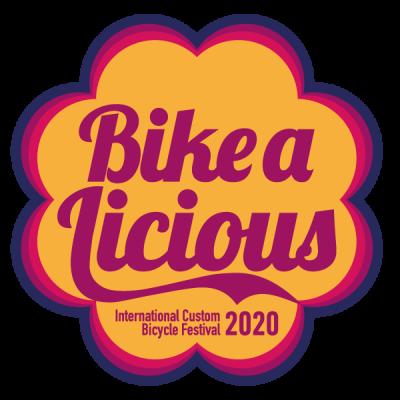 Bike a Licious