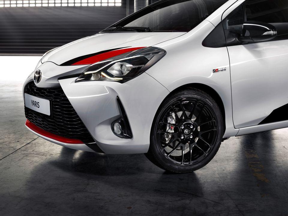 Toyota AC service och reparationer