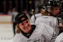 Amanda-Johansson-2019augusti13_DSC_2171