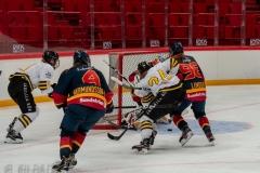 Erica-Udén-Johansson-Vilma-Nilsson-2019augusti13_DSC_2208