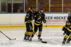 Erica-Udén-Johansson-Hanna-Westerlund-2019augusti31_DSC_4242