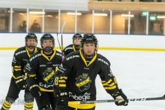 DSC_0339-Emmy-Alasalmi-Erica-Udén-Johansson-Fanny-Rask-Lisa-Johansson-2019oktober11_