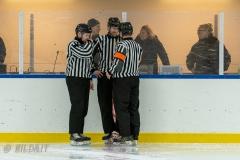 500_1441-Ishockey-2020januari04_