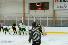 500_1457-Ishockey-2020januari04_
