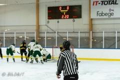 500_1458-Ishockey-2020januari04_