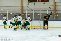 500_1462-Ishockey-2020januari04_