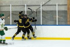 500_1470-Ishockey-2020januari04_