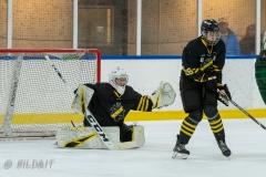 500_1527-Alec-Rajalin-Scharp-Ishockey-2020januari04_