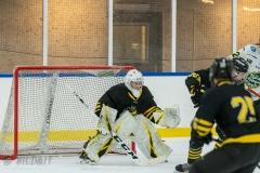 500_1532-Alec-Rajalin-Scharp-Ishockey-2020januari04_