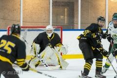 500_1535-Alec-Rajalin-Scharp-Ishockey-2020januari04_