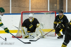 500_1556-Alec-Rajalin-Scharp-Ishockey-2020januari04_