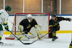 500_1557-Alec-Rajalin-Scharp-Ishockey-2020januari04_