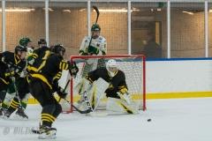 500_1580-Alec-Rajalin-Scharp-Ishockey-2020januari04_