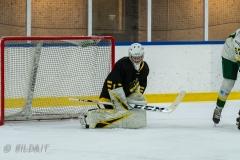 500_1747-Alec-Rajalin-Scharp-Ishockey-2020januari04_