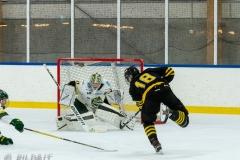 500_1779-Ishockey-2020januari04_