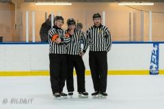 500_1800-Ishockey-2020januari04_