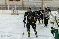 850_0009-Ishockey-2020januari04_