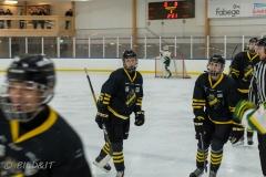 850_0016-Ishockey-2020januari04_