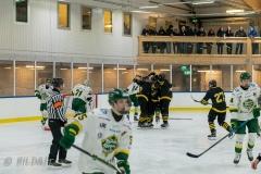 850_0089-Ishockey-2020januari04_