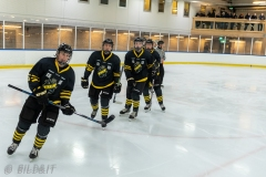 850_0105-Ishockey-2020januari04_
