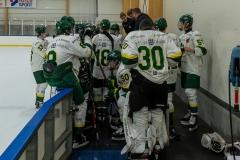 850_0266-Ishockey-2020januari04_