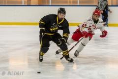 500_2124-Ishockey-Marcus-Broberg-2020januari05_