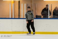 500_2158-Ishockey-2020januari05_