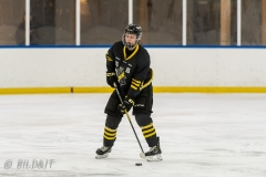500_2194-Ishockey-Marcus-Broberg-2020januari05_