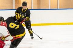 500_2198-Elvis-Jansson-Ishockey-2020januari05_