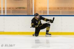 500_2212-Ishockey-Vincent-Reimer-2020januari05_