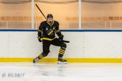 500_2215-Ishockey-Vincent-Reimer-2020januari05_