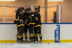 500_2257-Ishockey-2020januari05_
